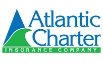 Atlantic_Charter20161101084253