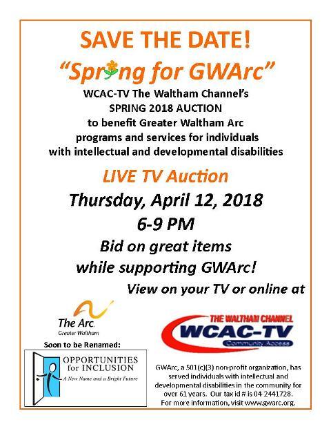 Auction_Save_the_Date_Reduced20180222112255