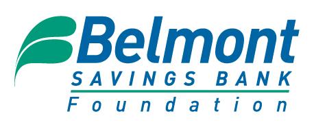 Belmont_Savings_Bank_Foundation_Web20180625104041