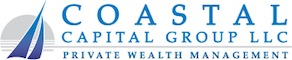 Coastal_Capital_Group20171019092313