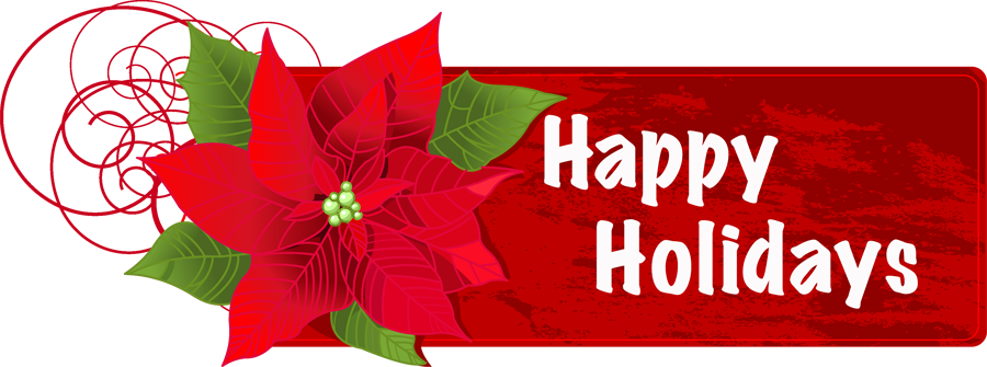 Free-happy-holidays-clipart-the-cliparts-320171213085918