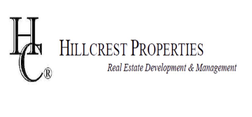 Hillcrest_Properties20170331153145