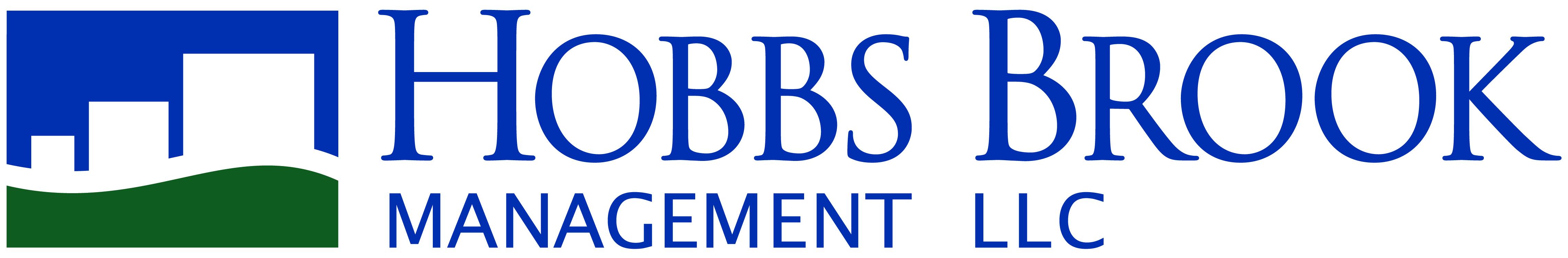 Hobbs_LLC_RGB20160920181235