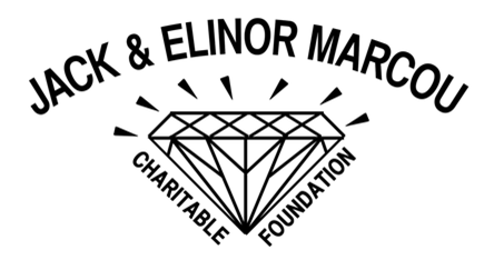 Jack_and_Elinor_Marcou_Charitable_Foundation20161101084257
