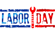Labor_Day20170705132116
