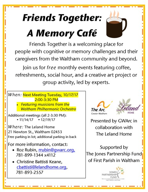 Memory_Cafe_Flyer_2_Reduced20170930171528