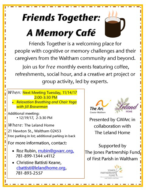 Memory_Cafe_Flyer_3_Reduced20171030090332
