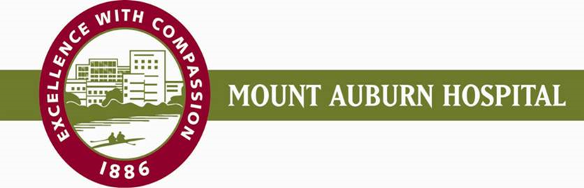 Mount_Auburn_Hospital20161107141148