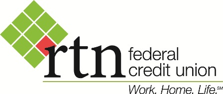 RTN_Federal_Credit_Union20161101084251