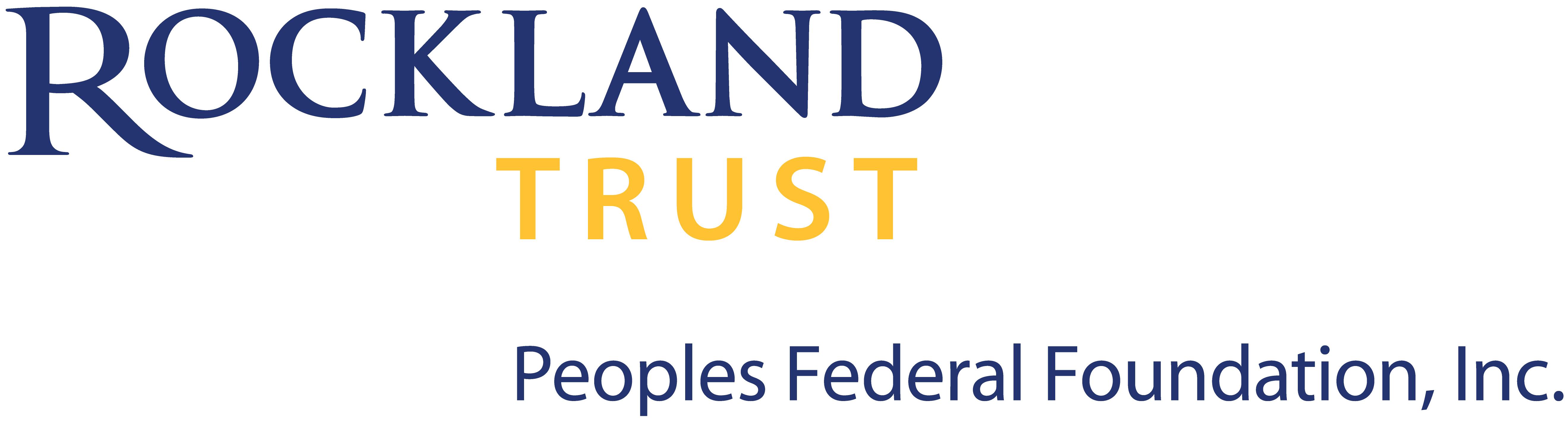 RT_peoples-foundation_pos-2c_pref20180625104317