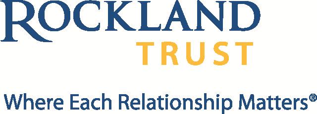 Rockland_Trust20170331153145