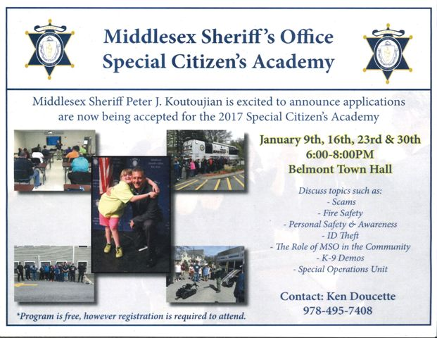 Special_Citizens_Academy_reduced20171206203759