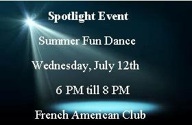 Spotlight_Event20170526121335