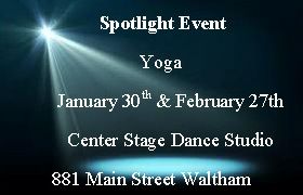 Spotlight_Event20171127155948