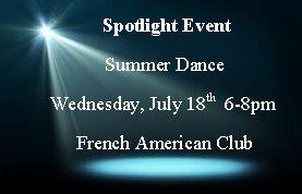 Spotlight_Event_Spring_Fling_Dance20180410134758