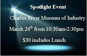 Spotlight_Event_-_Museum_of_Industry20180316131710