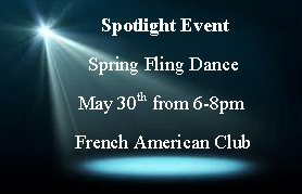 Spotlight_Event_Spring_Fling_Dance20180410134758