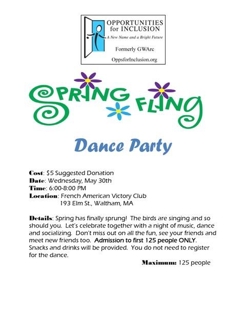 Spring_Fling_Dance_Page_120180504134455