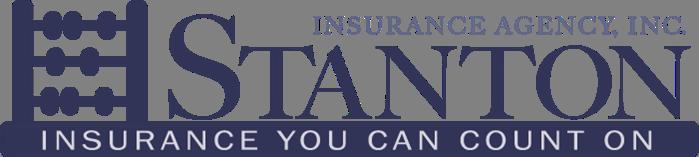 Stanton_Insurance20161101084252