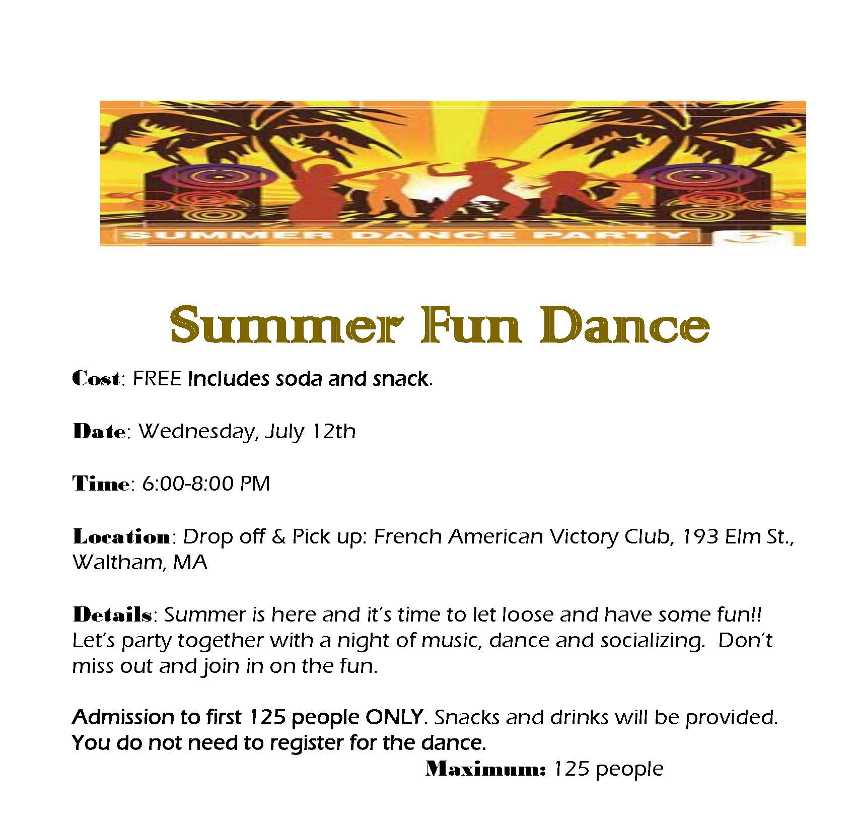 Summer_Fun_Dance20170526123714