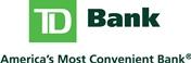 TD-Bank-logo20180411232033