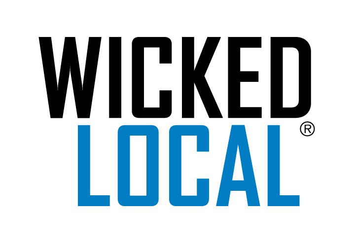 WL_Logo_outlines-0120160906100101