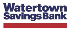 Watertown_Savings_Bank20160906100101