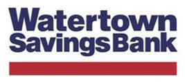 Watertown_Savings_Bank20170421164605
