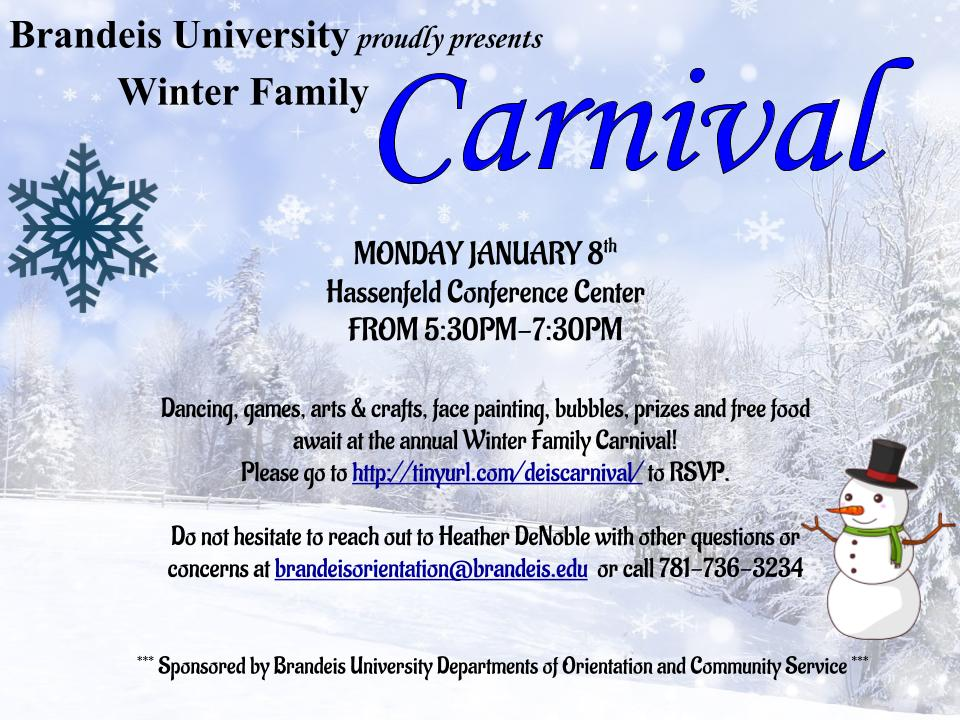 Winter_Family_Carnival_Flyer_Draft_20171115092133