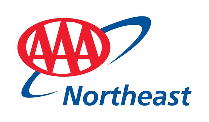 aaa-northeast-logo20180109094358