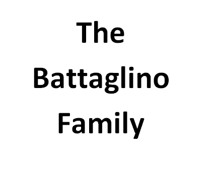 family20170914104824