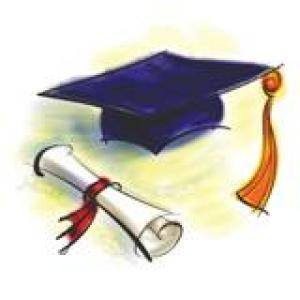 graduation-clip-art-graduation-clip-art-1220170522151942