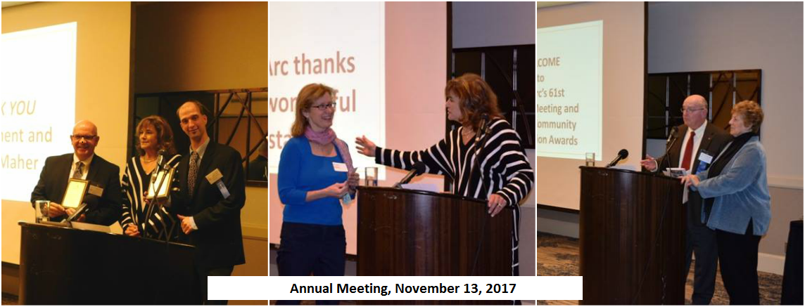 header_annual_meeting_with_caption2017111610305520180710120250
