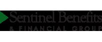 logo-sentinel1x20160921150759
