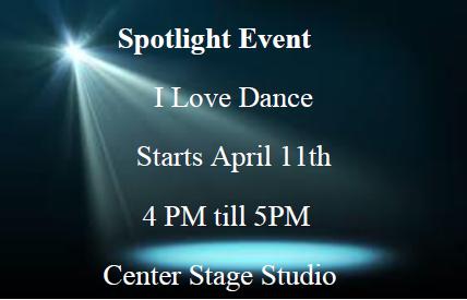 spotlight-_i_love_dance20170323123712