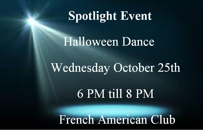 spotlight_halloween20170913093016