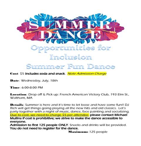 summer_dance_reduced20180604154406