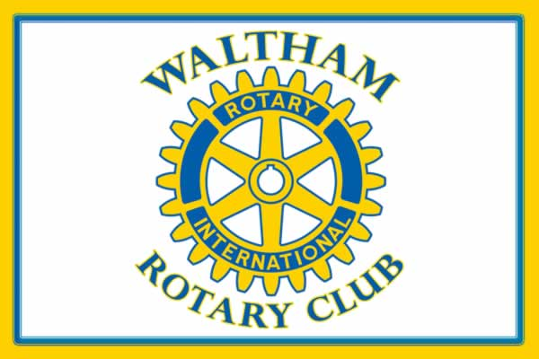 waltham-rotary-logo20171004093608