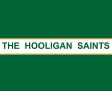The Hooligan Saints