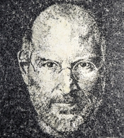 The Inventor (Steve Jobs)