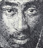 Poet (Tupac)