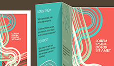 Professional printing for business cards brochures booklets business cards brochures colourmoves