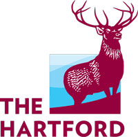 The Hartford Flood Insurance