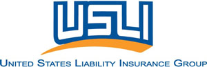 USLI-United States Liability Insurance Group