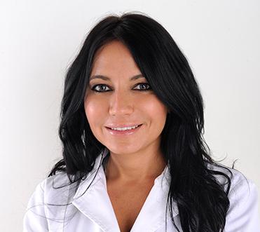 Dr. Adela Agolli Tarshi