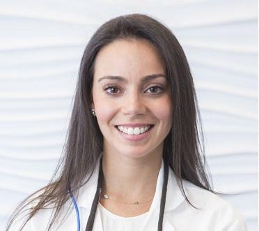 Dr. Michelle DaRocha